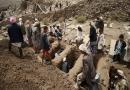 यमन पर सऊदी अरब के अत्याचारों की आंखों देखी कहानी