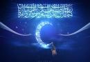 ইবাদত, দোয়া, ইস্তেগফার, jumma, শুক্রবার, জুমআ, যিকর, আযকার, নুদবা, জুমআর নামাজ, ramzan,