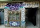 আলী আকবর, ইমাম হুসাইন, উম্মে লাইলা, কারবালা, ali kabar, imam Hussain, umme Laila,