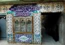 Ali akbar, hazrat ali akbar, karbala, imam Hussain, আলী আকবর, ইমাম হুসাইন, কারবালা, উম্মে লাইলা,