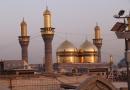 इमाम मूसा काजि़म (अ) का परिचय