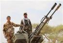 کشته شدن ۸۰ «مزدور» سعودی در تعز