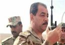 آزاد سازی 70 درصد از شهر موصل توسط نیروهای عراقی