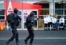 داعش آماده حمله به اروپا