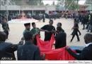 مراسم دهه اول محرم در میانمار هم برگذار شد