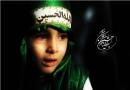 پاداش گریه کن امام حسین (ع)در بیان امام صادق علیه السلام
