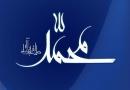 Hazrat mohammad, যুদ্ধ, হজরত আলী, আবু সুফিয়ান, হিন্দা, বদরের যুদ্ধ, হজরত মাহোম্মাদ, hazrat ali, bodor,