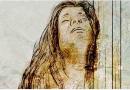 """مجموعه پوسترهای """"زن قبل از اسلام""""  / جایگاه زن پیش از اسلام"""
