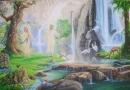 بررسی گناه آدم و حوا در اسلام و مسیحیت
