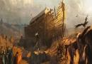 Aperçu historique de la vie d'Hazrat Nouh (pslf)