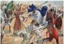 La réalité de la bataille de Mouta
