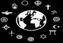 अब्दुल्लाह इब्ने सबा कौन हैं?