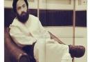 تئوریزه کردن بطلان تمام احکام قرآن توسط سید حسن آقا میری