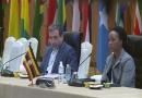 การประชุมของเจ้าหน้าที่ระดับสูงขององค์การความร่วมมืออิสลาม (OIC) เพื่อการตรวจสอบวิกฤตของมุสลิมโรฮิงญาในพม่า ได้เริ่มต้นขึ้นแล้วในกรุงกัวลาลัมเปอร์เมืองหลวงของมาเลเซีย