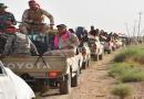 سیلی محکم به آمریکا و داعش با تصویب این قانون در عراق