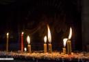 कर्बला में आशूर और शामे ग़रीबां की दिल छूती तस्वीरें