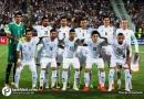 پیشنهاد عالمانه آیت الله موحدی کرمانی در رابطه با فوتبال شب عاشورا