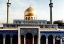 यज़ीद के दरबार में हज़रत ज़ैनब का ऐतिहासिक खुतबा