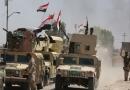 กองทัพอิรักจะเปิดฉากบุกระลอกใหม่เข้าใส่กลุ่มก่อการร้ายไอซิสในเมืองโมซูลและยึดคืนมาให้ได้ภายใน 3 เดือน