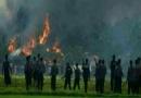 """""""นิติภูมิ"""" ไม่เชื่อทหารเมียนมาร์ฆ่า-ข่มขืนโรฮิงญา พร้อมระบุซาอุฯ หนุนหลังกลุ่มก่อการร้ายอารากาอังยาติ ที่ก่อเหตุรุนแรงในรัฐยะไข่"""