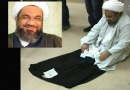 کویت کے بزرگ عالم دین کو بری کر دیا گیا