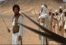İmam Əli (əleyhis-salam) əvvəlki xəlifələrin başqa ölkələrə qoşun yetirməsi qarşısında hansı mövqe seçmişdi?
