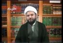 اسلام کښي د غورځنګ هدفونه (2)