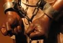 احکام اسلام برای از بین بردن برده داری