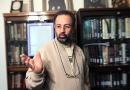 سخنرانی بسیار مهم درباره تاریخچه و ریشه تشیع انگلیسی / فایل صوتی تاریخچه شیعه لندنی