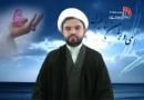 د عید مبعث د  شپې دعا (څلورمه حصه)