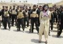 د داعش رازونه (2)