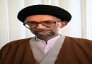 سید مجتبی موسوی لاری کیست؟