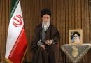 ایران ؤلس نړیوال قدرتونه پخپلو ډیرو هدفونو کی ناکامه کړی دی