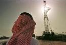قطع شاهرگ نفتی آل سعود در کلام امام خمینی (رحمت الله علیه)