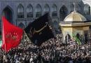 عزاداری امام حسین قبل و بعد از عاشورا در روایات شیعه