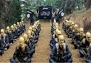 Avrupa'da 5 bin IŞİD teröristi özgürce dolaşıyor