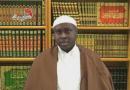 Uislam, Ushia, Shia, Mshia, Muislam, Mtume, Uimam, Qur'an, Tawrat, Bible, Injili, Mwenyezi, Mungu,