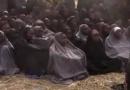 بوکو حرام اور حکومت میں مذاکرات، قیدیوں کے بدلے مغوی لڑکیاں