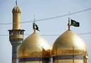 सातवें इमाम की विलादत के अवसर पर विशेष