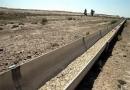 کتاب هزار و یک قطره در رفع خشکسالی ایران از طریق غیر عادی در عرض چند ماه- قسمت دوم قطره ی 60 الی
