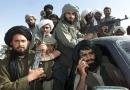 طالبان نے 67 اہم شخصیات کو قتل کرنے کا منصوبہ بنالیاہے