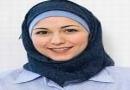 حدود ۳۰۰ کتاب خواندم تا مسلمان شدم /  صبا، دختری زرتشتی که مسلمان شد