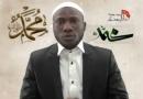 Martyrisation de l'Imam Hussein (pslf) à Karbala