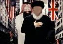 روایت رهبر انقلاب از تشیع و تسنن تحت حمایت CIA و MI6