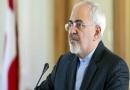 ईरान ने भारत और पाकिस्तान के बीच मध्यस्था का दिया प्रस्ताव