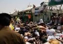पिछले 13 सालों में सऊदी कुप्रबंधन के कारण इतने हाजियों की हुई मौत