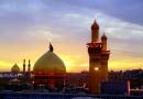 Zionetsero za Husain(a) mu Quran