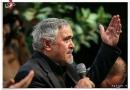 دانلود جدیدترین مداحی حاج علی انسانی در محرم 95 به تفکیک هر شب