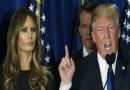 حقایقی وحشناک و شرم آور از دونالد ترامپ : وی خطاب به این دختر 10 ساله که در این برنامه حاضر است، میگوید ...