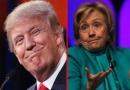 تفاوت هیلاری کلینتون و ترامپ در چیست ؟ / در صورت پیروزی ترامپ و یا کلینتون برای ایران و انقلاب چه رخ میدهد ؟